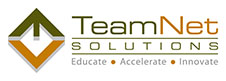 Teamnet Solutions