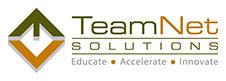 Teamnet Solutions